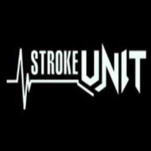 Stroke Unit