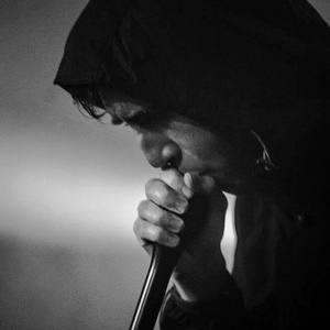 Alexinho Beatbox