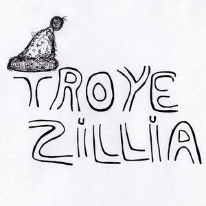 Troye Zillia