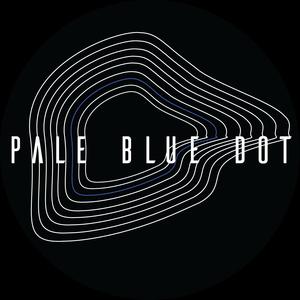 Pale Blue Dot Band