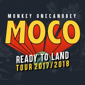 Monkey Onecanobey