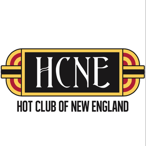 Hot Club of New England