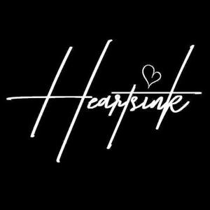 Heartsink