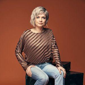 Anastasija Litvinyuk Music