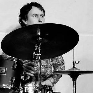 Igor Hnydyn Music