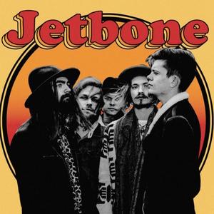 Jetbone