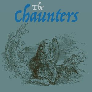 The Chaunters