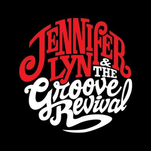 Jennifer Lyn and The Groove Revival