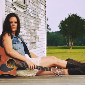 Morgan McKay Music