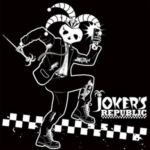 Joker's Republic