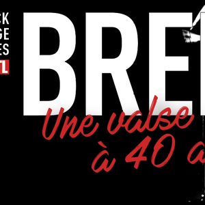 Bruno Brel