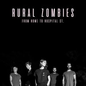 Rural Zombies