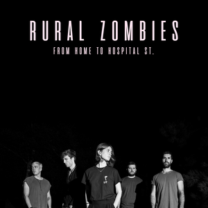 Rural Zombies