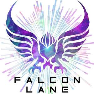 Falcon Lane