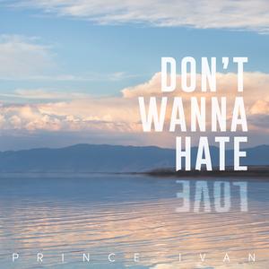 Prince Ivan Music