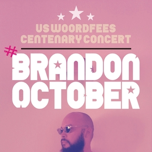 Brandon October Fan Page Official