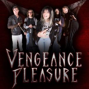 Vengeance Pleasure