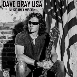 DAVE BRAY USA