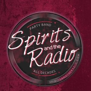 Spirits and the Radio