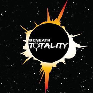 Beneath Totality