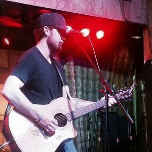 Tanner Newman Music
