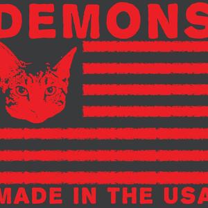 DemonsUSA