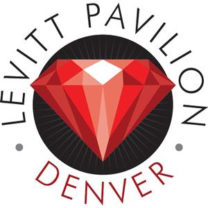 Levitt Pavilion Denver