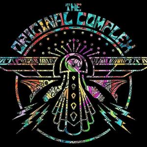 The Original Complex