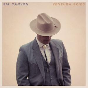 Sir Canyon