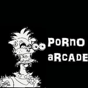 Porno Arcade