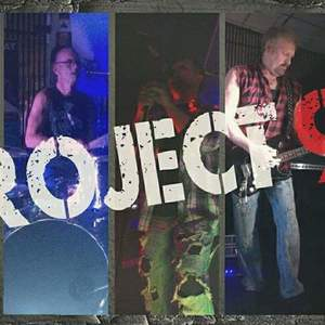 Project 90