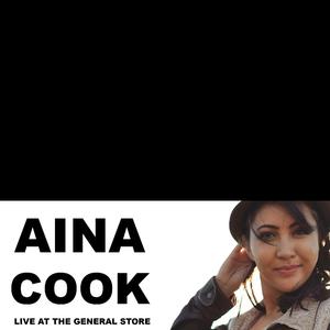 Aina Cook