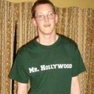 Mr. Hollywood & The Stars
