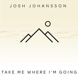 Josh Johansson Music