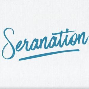 Seranation