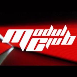 Modul Club