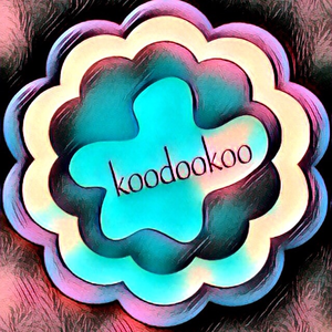 Koodookoo