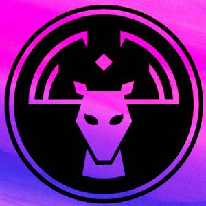 Los Elk