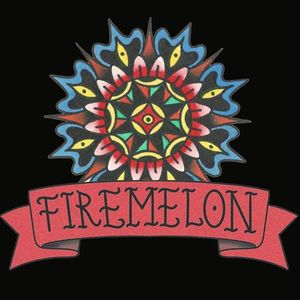 Firemelon