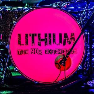 Lithium DFW