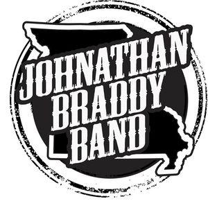 Johnathan Braddy Band