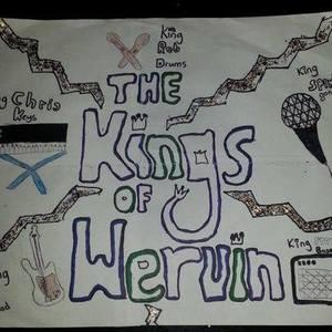 Kings Of Wervin