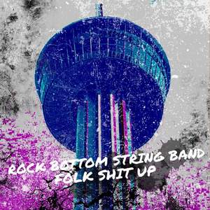 Rock Bottom String Band