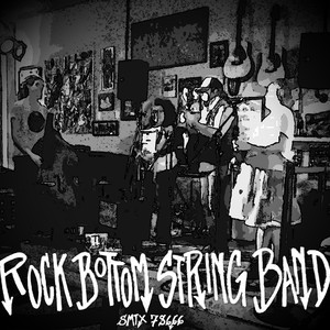 Rock Bottom String Band