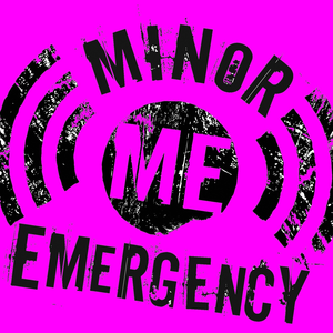 Minor Emergency