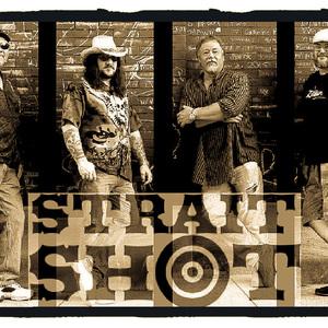 StraitShot