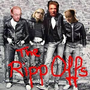 The Ripp Offs