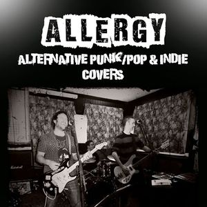 Allergy The Band