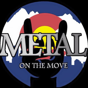 Metal On The Move