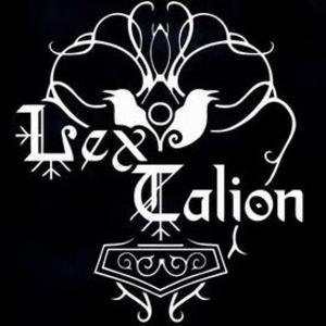 Lex Talion